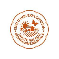 HVE-Logo-500x500-colo