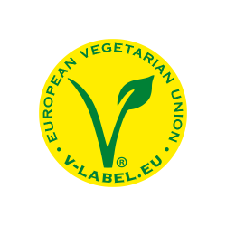 Vegan-Euro-Label-Logo-500x500-colo