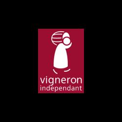 Vigneron-Independant-Logo-500x500-colo